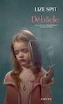 debacle