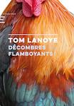 tom lanoye decombres flamboyants