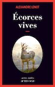 ecorcesvives