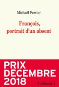 Francois portrait absent