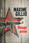 rouge arme