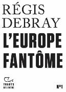 europe fantome