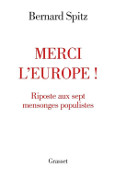 merci europe