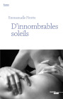 innombrables sommeils