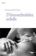 Emmanuelle Pirotte d innombrables sommeils