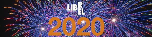 2020 newsletter