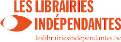 Logo250 nl librel