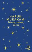 haruki marakami danse danse danse