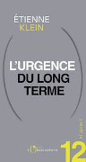 urgence long terme