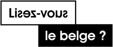 logo lisez belge nl 450