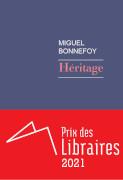 Héritage Miguel Bonnefoy